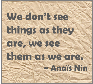Perception_nin_seethings
